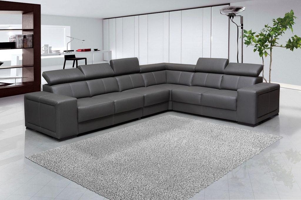 Tips Para Desmanchar Un Sofa